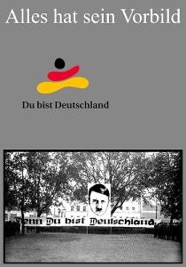 bild-du-bist-deutschland-vorbild