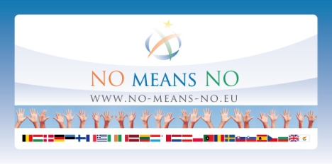 no_means_no
