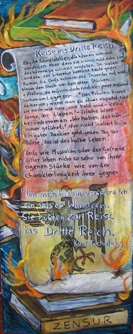 reich3 (Tucholsky) kpl