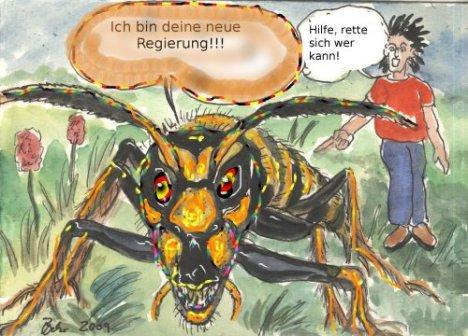 sumpfhornissel4 (Regierung)